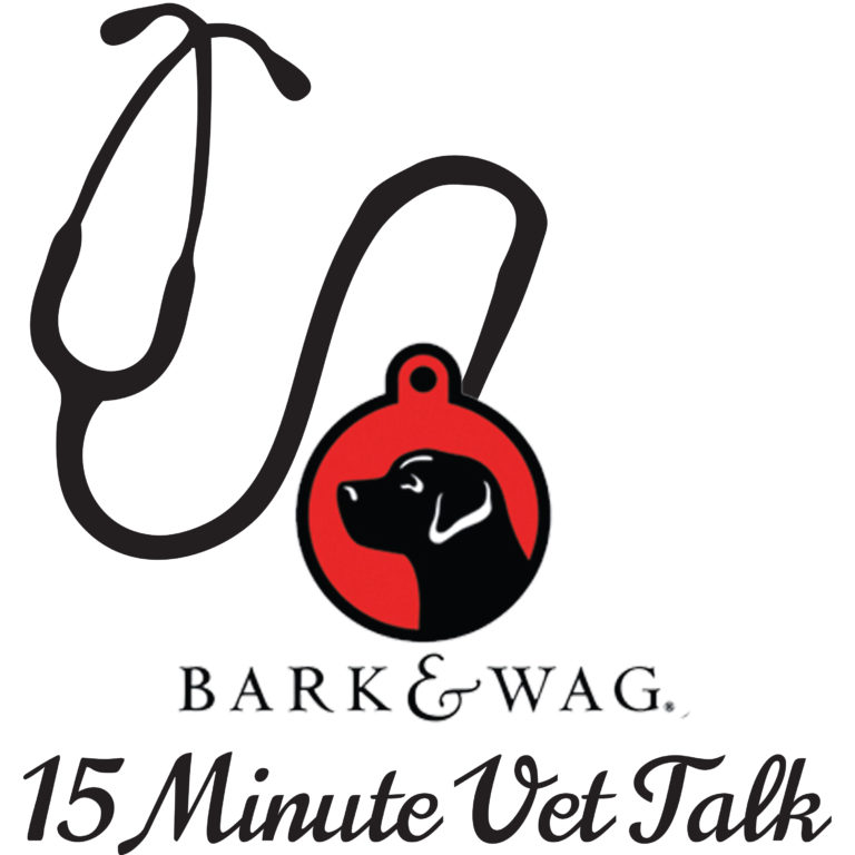 First Aid for dogs discussion with Dr. Laura Brown. What you need to know and have in your home.